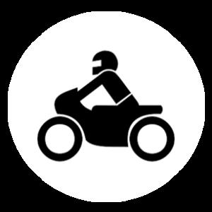 Auto-école Basile - Ploufragan - Lamballe - Rennes